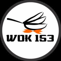 Wok 153